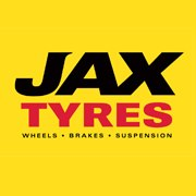 Jax Quickfit Tyres Bowen Hills house of hobbit supporting xtra project